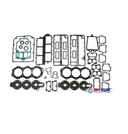 Overige V6 Crossflow 78-91 (Niet 175-235 pk 80-89) (391988)