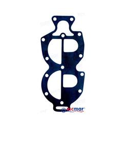 RecMar Johnson Evinrude POWERHEAD WATER PASSAGE COVER GASKETS 319665