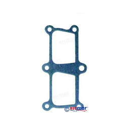 RecMar Johnson Evinrude Mercury Powerhead transfer port gasket (319332)
