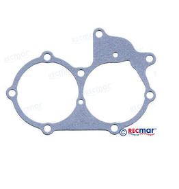 RecMar Mercury Johnson Evinrude Gasket, Plate to Crankcase 0321479, 0777410