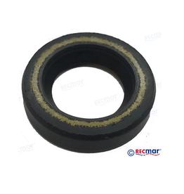 RecMar Suzuki / Johnson Evinrude Oil Seal DF25 / DF30W-K6 (2000-06) DF40 / DF50Y-K10 (1999-10) DT25C / DT30C-K-Y (1989-00) DT40C-W-G-X (1986-99) DT40W-K1-K4 (2001-04) DT55 / DT65J-X (1988-99)