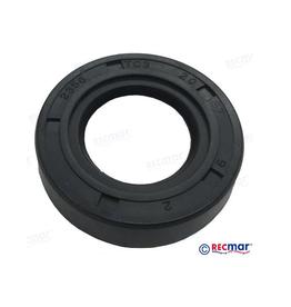 RecMar Suzuki / Johnson Evinrude Oil Seal DT4K1 (2001) DT4 / J4 / DT5Y (1988-02) DT8 / DT9.9C-J-V (1988-97) DT15C (1989-97) 09283-20018
