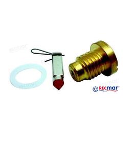 RecMar Johnson Evinrude Needle kit (379312, 387262)