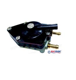 RecMar OMC benzine pomp of voor ombouwen VRO naar normaal (438555, 433386)