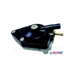RecMar Brandstofpomp 9,9/15 PK 93-02 (438562)