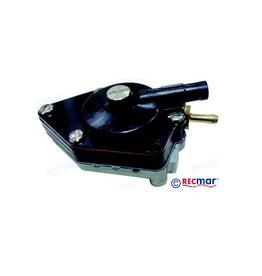 RecMar Fuel Pump 9,9/15 HP 93-02 (438562)