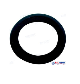 RecMar OMC Thermostaat pakking (323582)