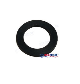 RecMar Johnson / Evinrude OMC Thermostat gasket (0329319)