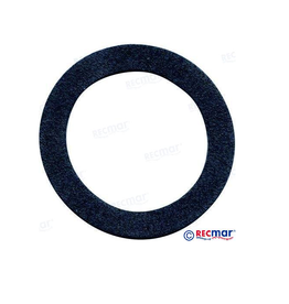 RecMar OMC Thermostat gasket (332130)
