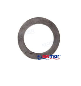 RecMar Johnson / Evinrude Thermostaat pakking (339044)