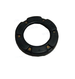 RecMar OMC Thermostaat seal (335981)