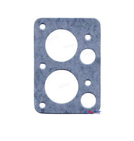 RecMar OMC Thermostat gasket (305586)
