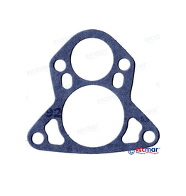 RecMar OMC Thermostat gasket (321184)