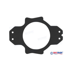 RecMar OMC Thermostat gasket (337068)