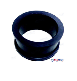 RecMar OMC Grommet (321692)