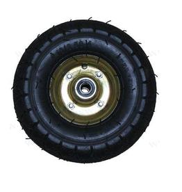 Martyr Spare wheel for YARJO6HD