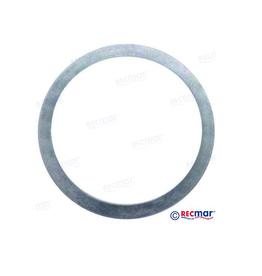 RecMar OMC Washer (336185)