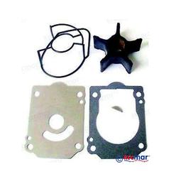 RecMar Suzuki Waterpomp Kit DF 200/225/250 04,05 (REC17400-93J01)