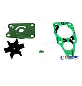 RecMar Suzuki DT 4 84-98, DT 5 99-02 (REC17400-98652)