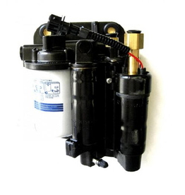 Volvo Volvo FUEL PUMP ASSEMBLY 21545138, 21608511, 3594444, 3860210, 3861355, 21397771