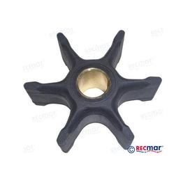 RecMar Impeller 85 PK 69-72, 100/125 PK 71,72 (REC385072)
