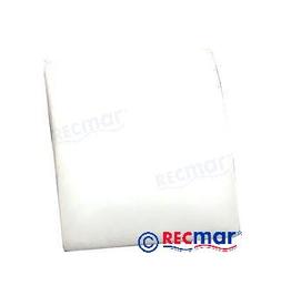 RecMar Johnson Evinrude KEY60, 90 pk (0331107)