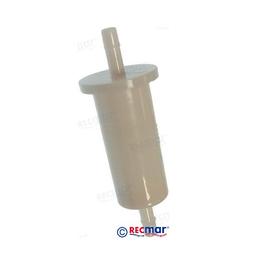 RecMar BENZINFILTER (REC40145)