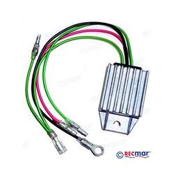 RecMar Gelijkrichter 40/50/60/70 pk (REC6H2-81960-10)