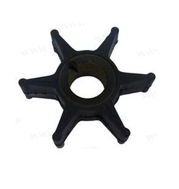 CEF Impeller 35/45/55 PK 76-80 (CEF500342)