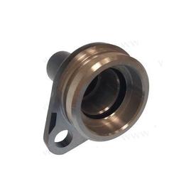RecMar (18) Yamaha Shell oil seal F4A/MSHAC/AMH/MLHB-S/MH/MLHE (2002-09) 68D-E5396-00-5B