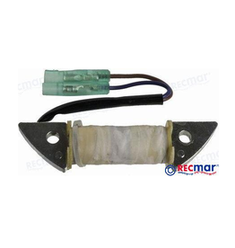 RecMar Yamaha coil pulser 9.9/15 HP (REC63V-85580-01)