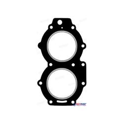 RecMar Yamaha / Mercury Koppakking C40 pk 90-93, CV40 pk (REC676-11181-01)