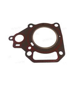 RecMar Yamaha koppakking F4/F5/F6 tot 06 67D-11181-A0-00