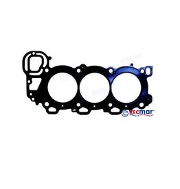 RecMar Yamaha / Mercury head gasket 200/225 hp 02-07 (REC69J-11182 / 1-03)