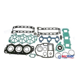 RecMar 40/50 pk 92,93, P50 pk 92,93 (REC6H4-W0001-04)