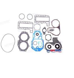 RecMar C25 HP 90-93, CV25 90 (REC695-W0001-A2)