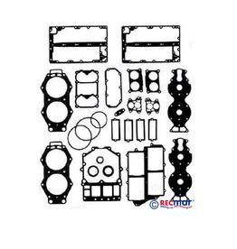 RecMar 115 hp (LJ357804 / XJ700844) 86-91, 115 (E5) hp 87-91 (REC6F3-W0001-04-00)