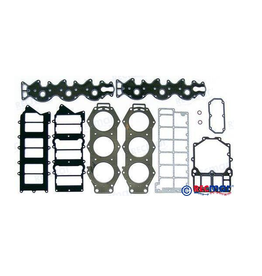 RecMar Yamaha LZ150 04-05, LZ200 04-10, VZ150 04-10, VZ175 04-10, VZ200 04, Z150 04-05, Z175 04-05, Z200 04-10 (REC68F-W0001-01)
