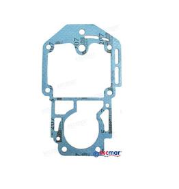 RecMar (41) Yamaha / Mercury cylinder gasket 25VE / BMH 30G / HW (REC61T-45113-A0)
