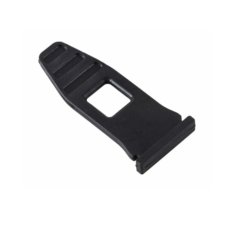 Suzuki / Johnson DF 2.5 HP Cover Fastener / Closure (61611-97J01 / 5037347)