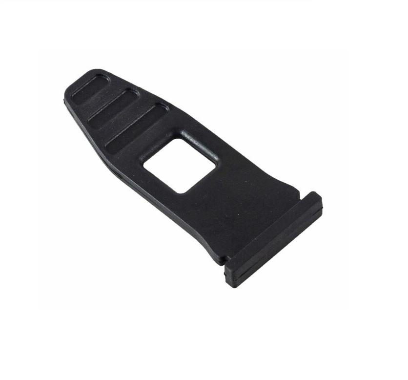 Suzuki / Johnson DF 2,5 pk kap fastener / sluiting engine cover kap 61611-97J01 / 5037347