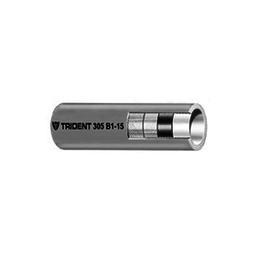 Trident Marine brandstofslang 8 of 10 mm per 1 m