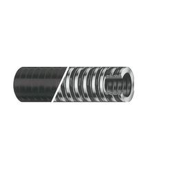 Trident Bilge pomp slang vanaf 16 mm temp. -12 °C tot 60 °C per 1 M