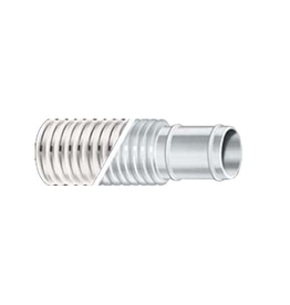 Trident Bilge pomp slang vanaf 16 mm per 1 M