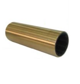 CEF Brass bearings bearing bushes CEF