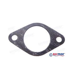 RecMar Yamaha exhaust inner cover gasket 115HP-250HP (REC6G5-11382-A1)