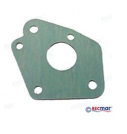 RecMar Yamaha intake gasket 6D/DMH/CMH//MH/C/TRV 8C/CMH/MH/MSH (REC6G1-14198-A1)