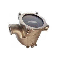 Golden Ship Cooling water filter