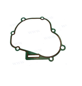 RecMar (13) Yamaha oil pan, manifold F4A/MSHAC/AMH/MLHB-S/MH/MLHE (2002-09) (68D-11351-A0)