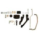 Honda Remote Control Conversion Kit BF15 + BF20 (06532-ZY0-000HE)